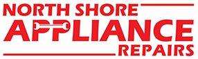 North Shore Appliance Repairs